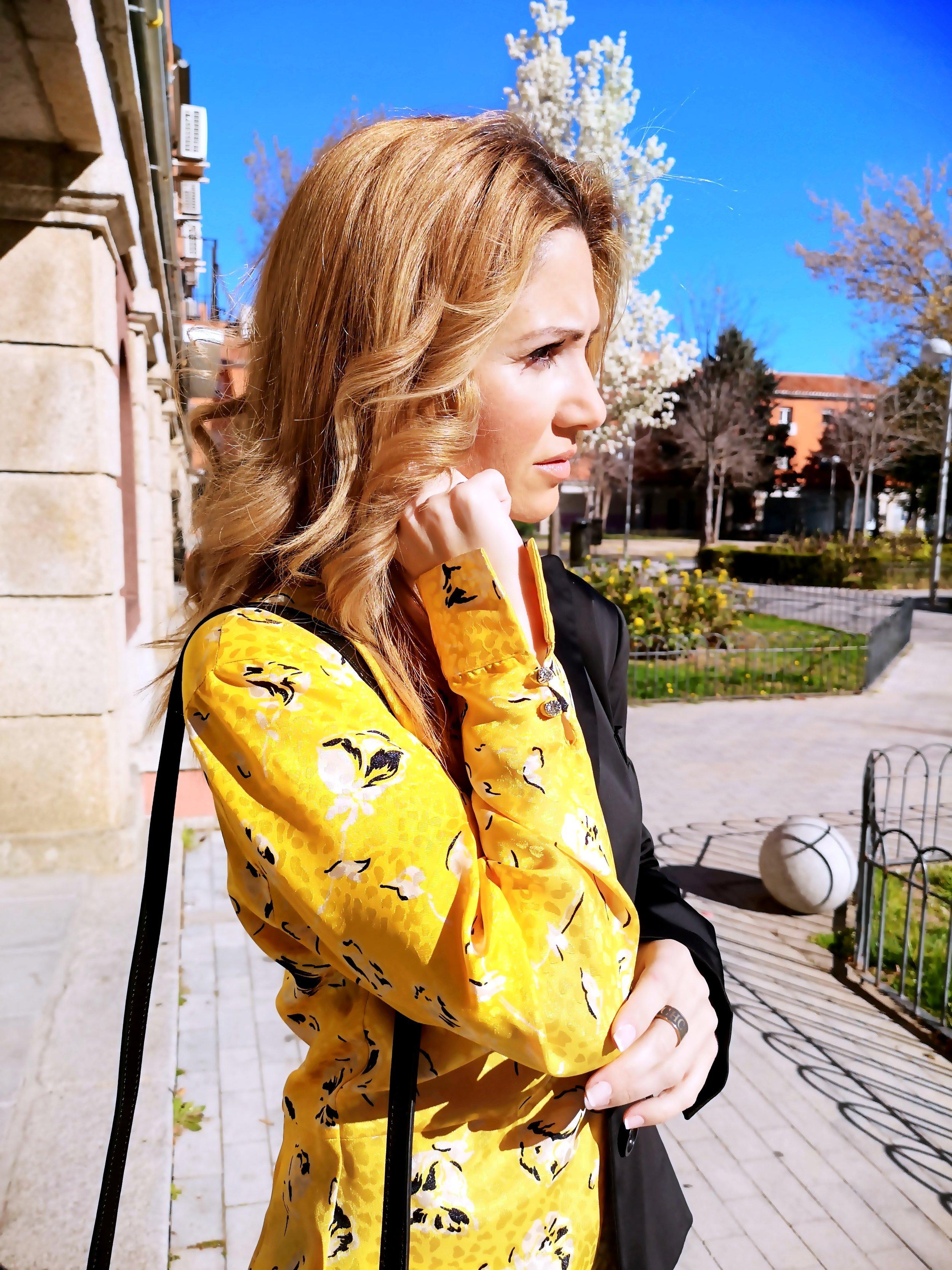 vestido-amarillo