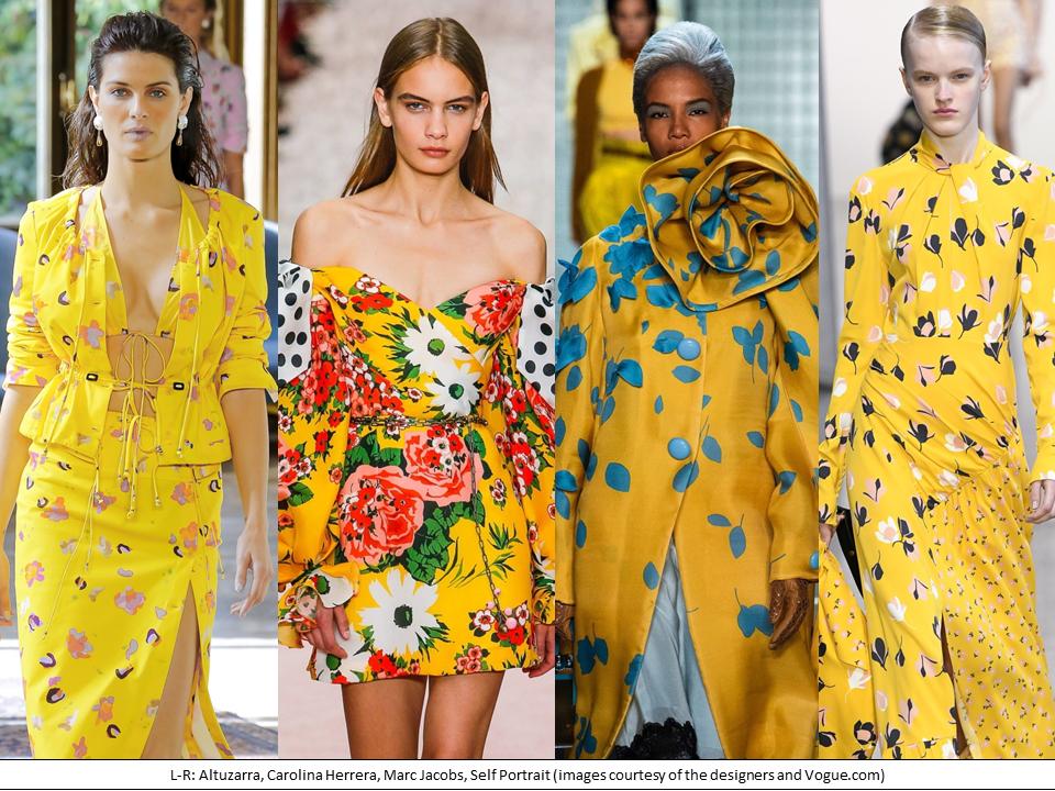 print-ss19-yellow-floral.pngyellow