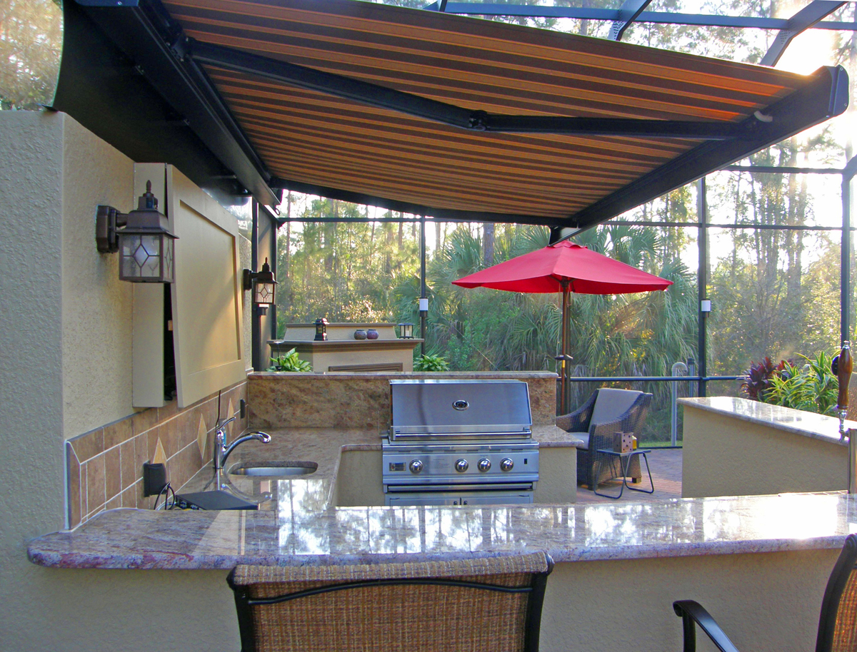 retractable_awning_11.jpg