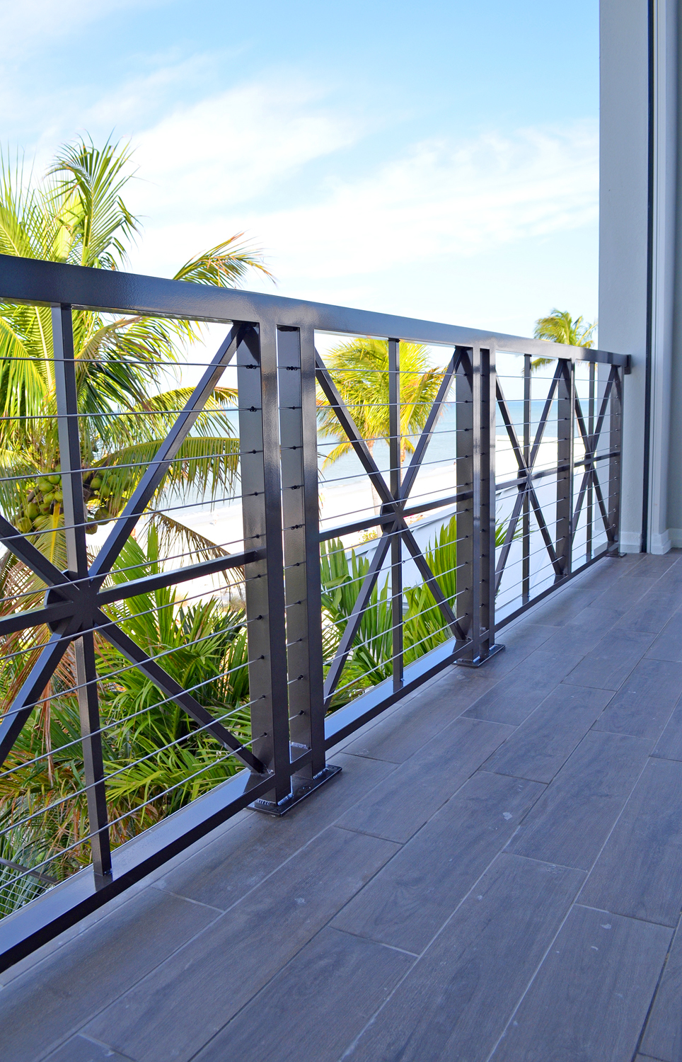 architectural_metal_railing_13.jpg