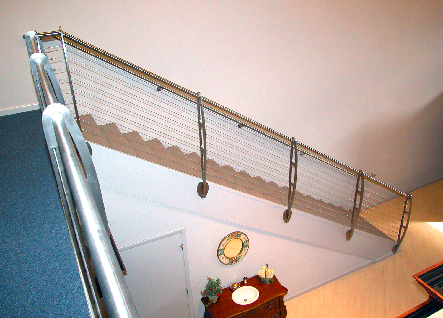 architectural_metal_railing_27.jpg