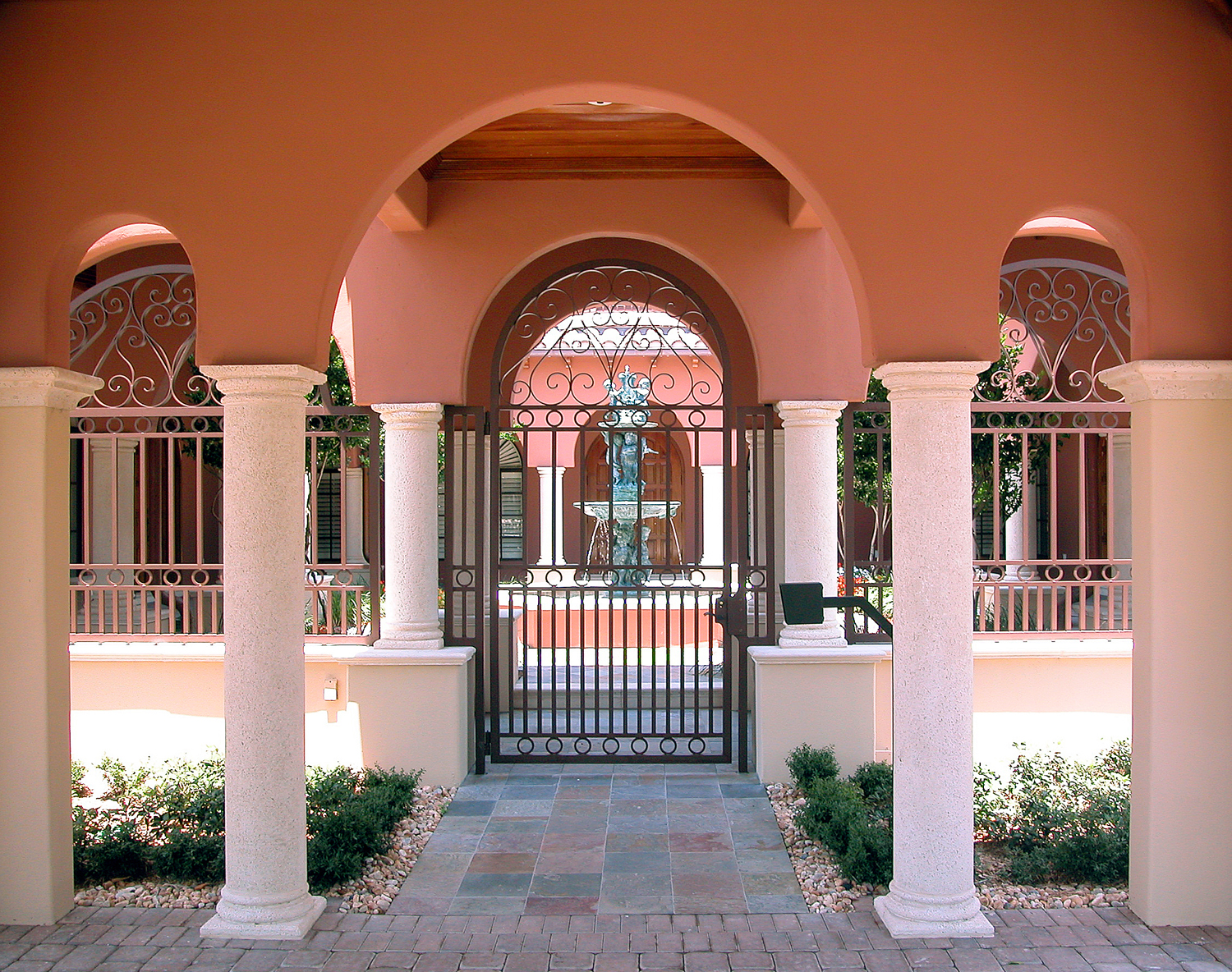architectural_metal_gates_06.jpg