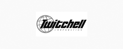 Twitchell-Logo-sm-bw.jpg