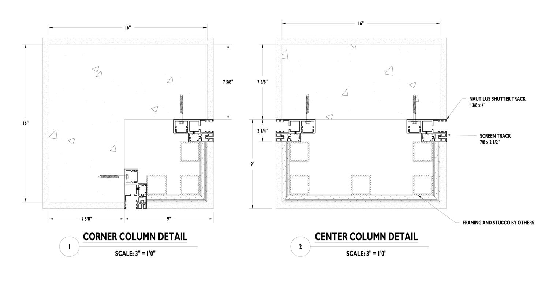built_in_titan_nautilus_S15291_column_detail.jpg