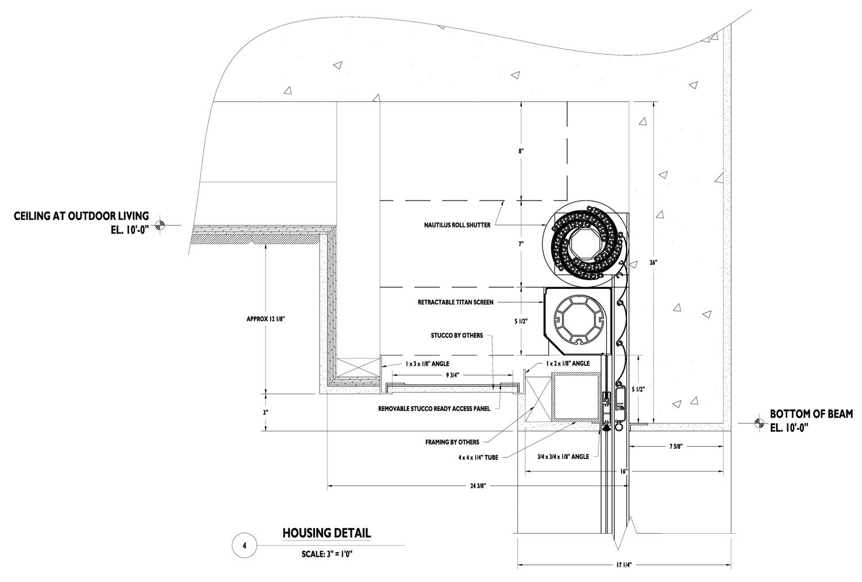 built_in_titan_nautilus_S15291_housing_detail.jpg