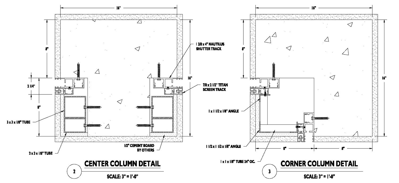 built_in_titan_nautilus_S15394_column_detail.jpg
