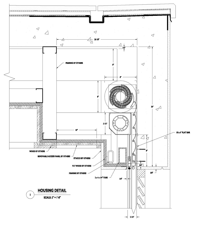built_in_titan_nautilus_S15394_housing_detail.jpg