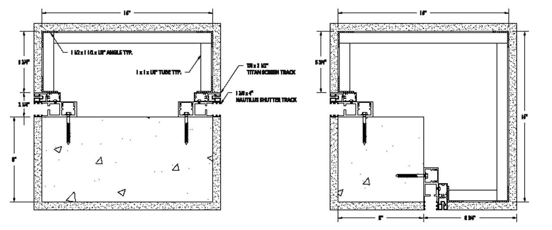 built_in_titan_nautilus_S15604_column_detail.jpg