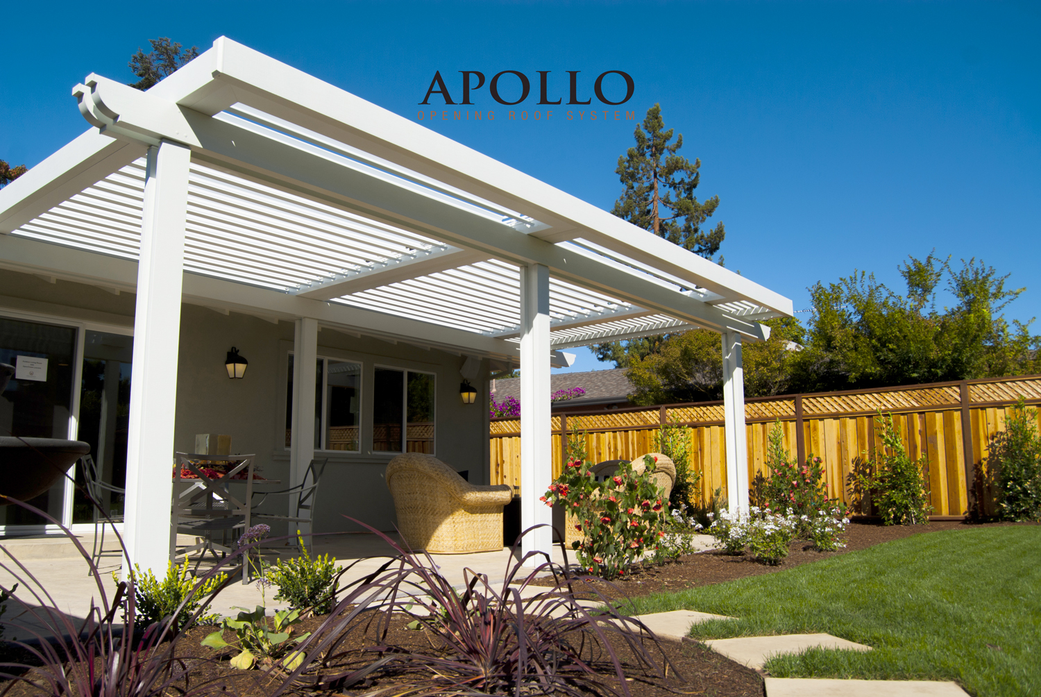 opening_louvered_roof_4.jpg