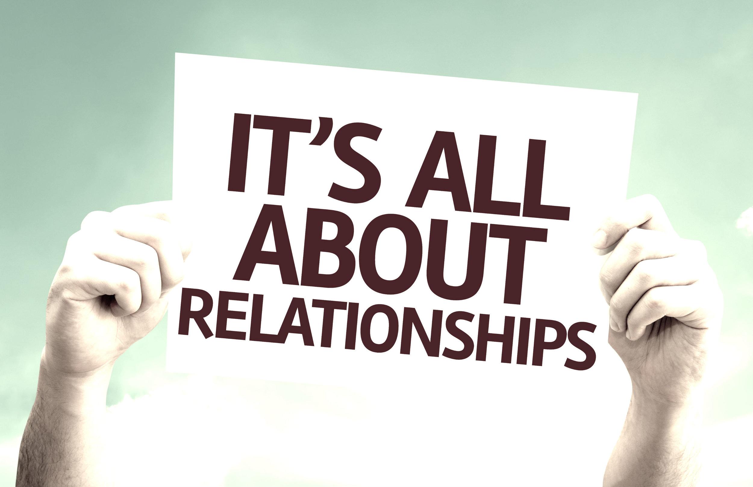 Relationships BW.jpg