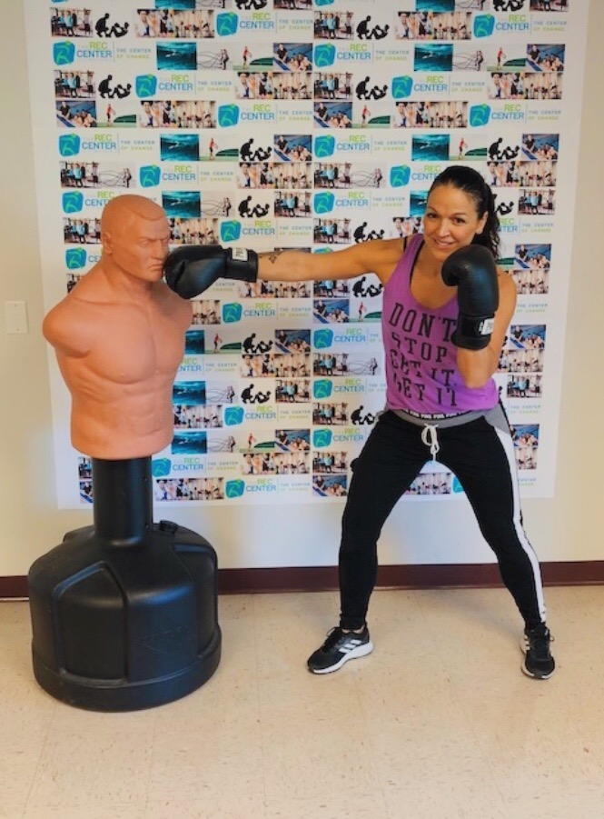 Kickboxing .jpg