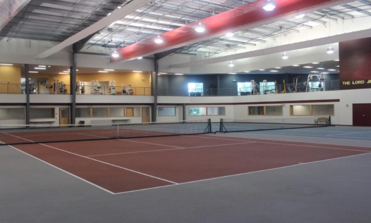 Tennis+Courts+4.jpg