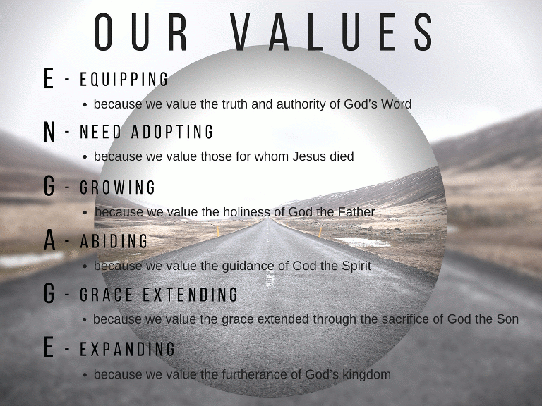 Our Values2Small.png