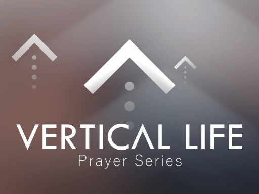 Vertical Life