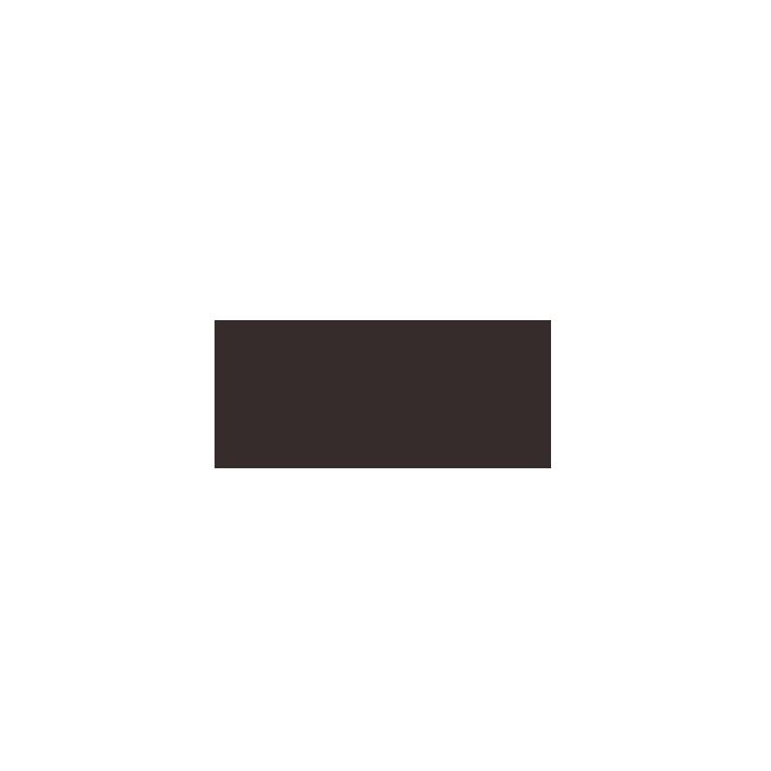 Client_logos_Ikon_Pass.png