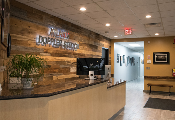 doppler-studios-entrance.png