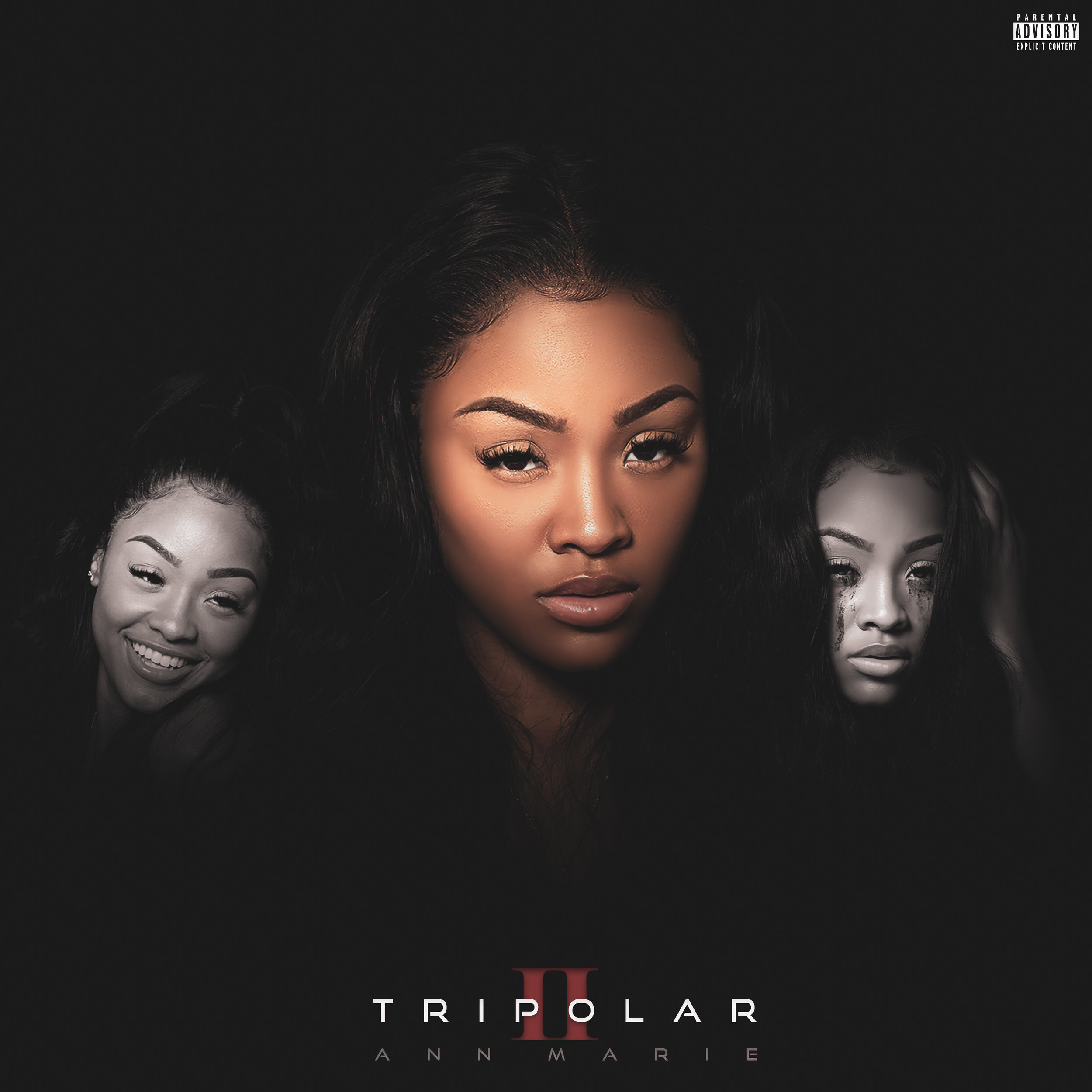Tripolar II - Cover Art.JPG