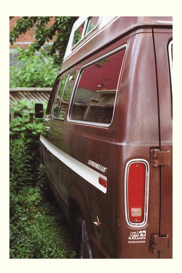 old van.png