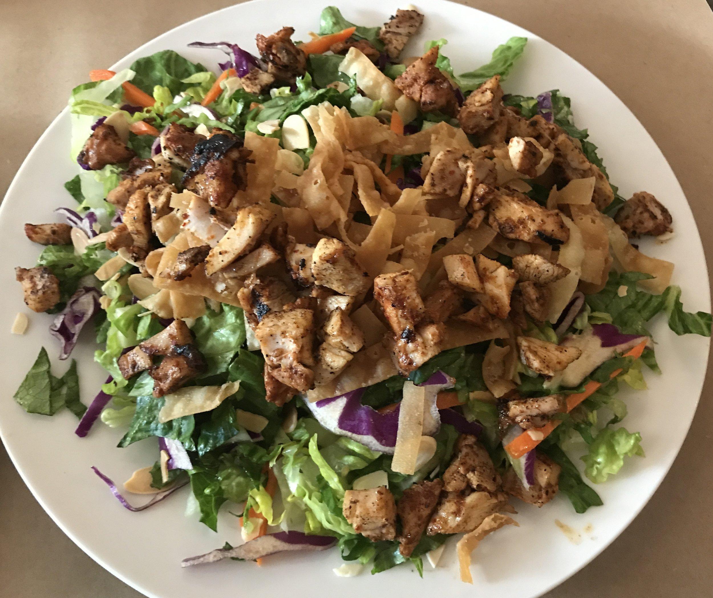 Oriental chicken salad.jpg