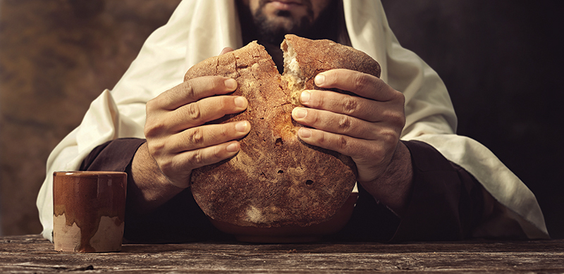 Jesus_bread of life.jpg