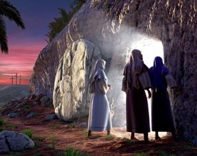 1) April 8_mujeres-ante-la-puerta-del-sepulcro_websize.jpg