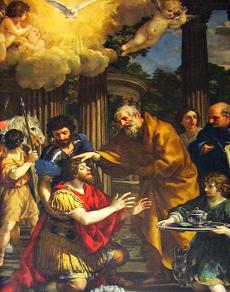 May 6_Saint_Paul_Ananias_Sight_WEB.jpg