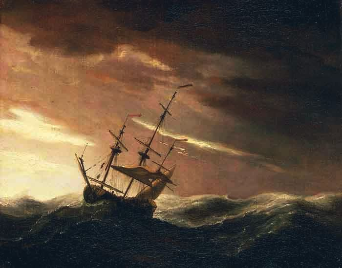 ship-tossed-at-sea.jpg   #1 & 3.jpg