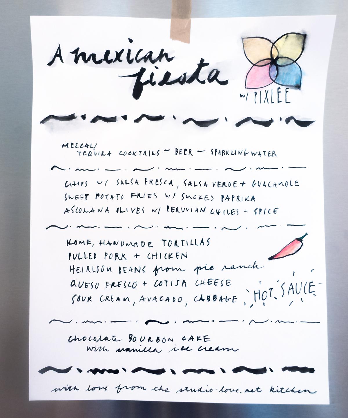 Pixlee-menu.jpg