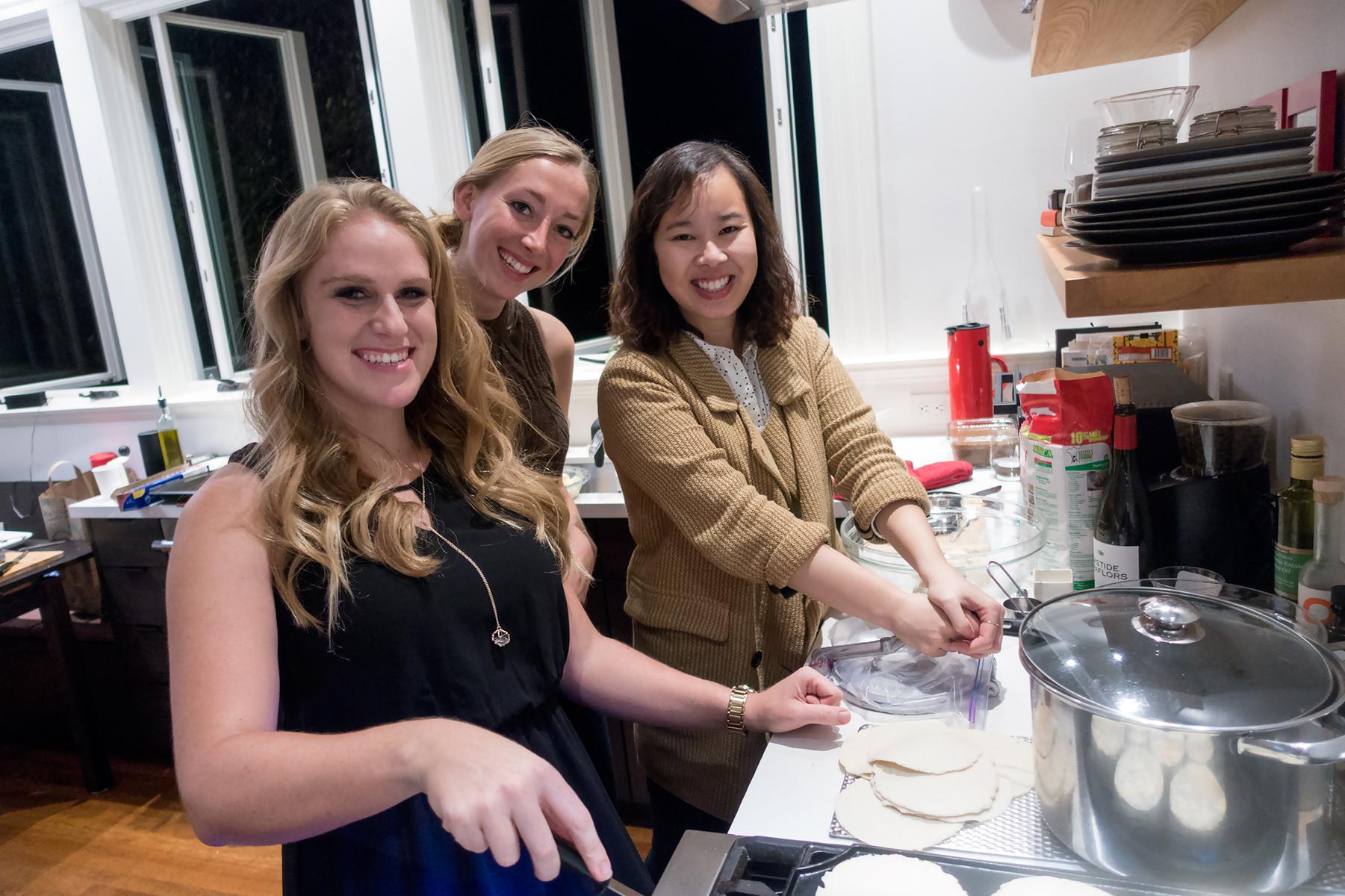 tortilla-makers.jpg