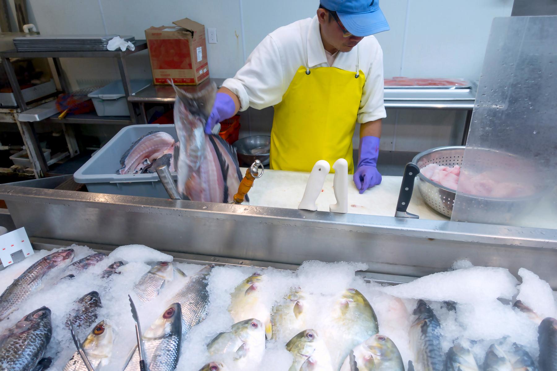02-fish-market-2.jpg