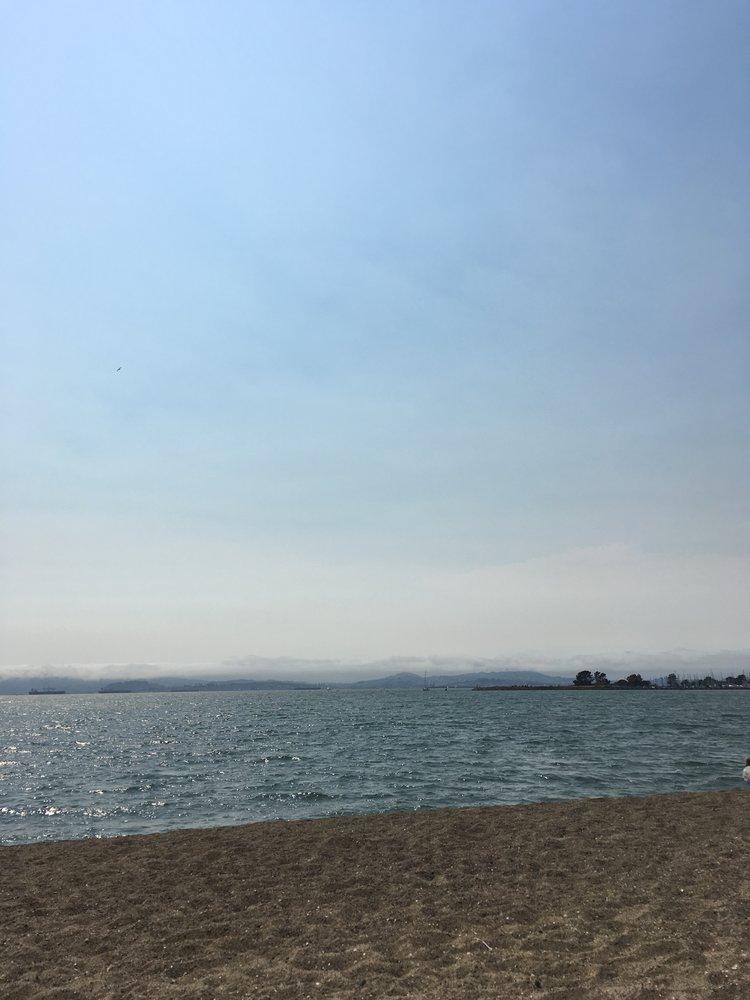 alameda-beach.jpeg