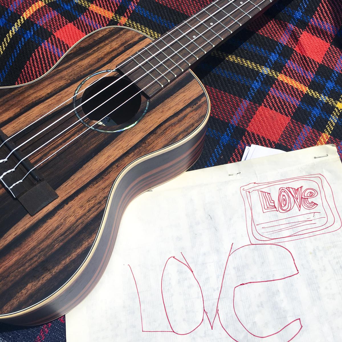 love-songs.jpg