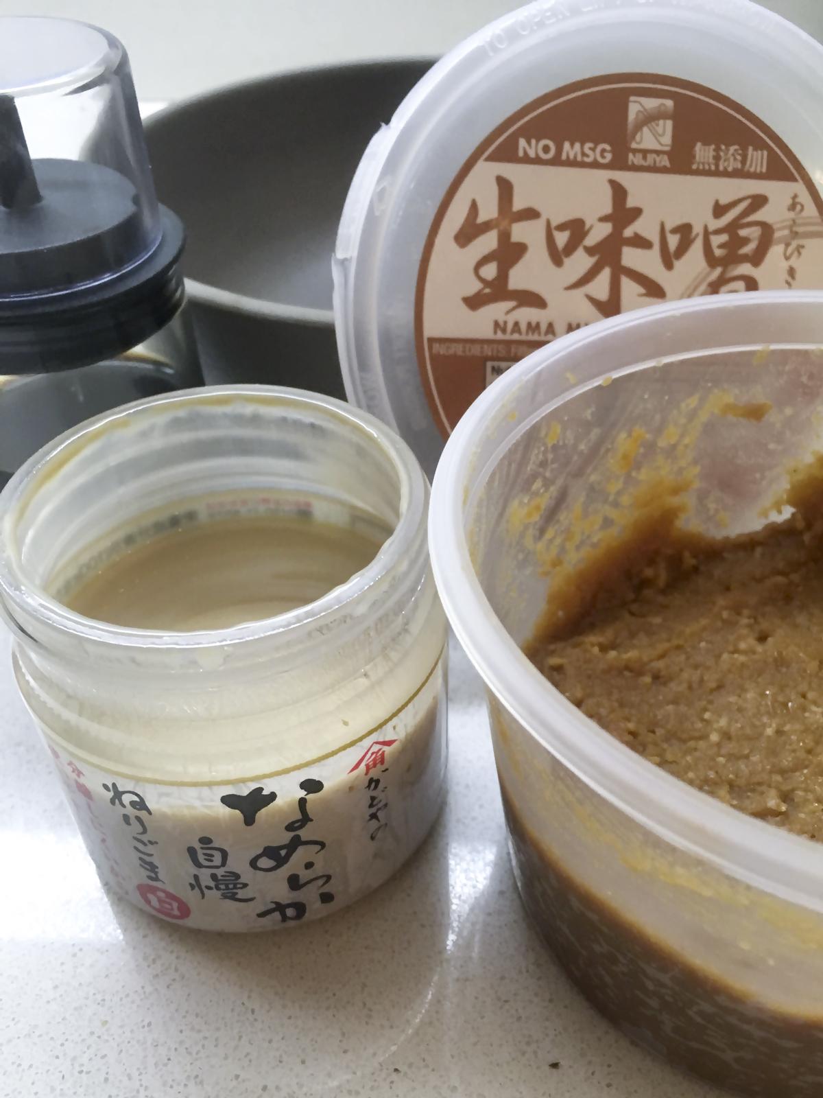 japanese-ingredients.jpg