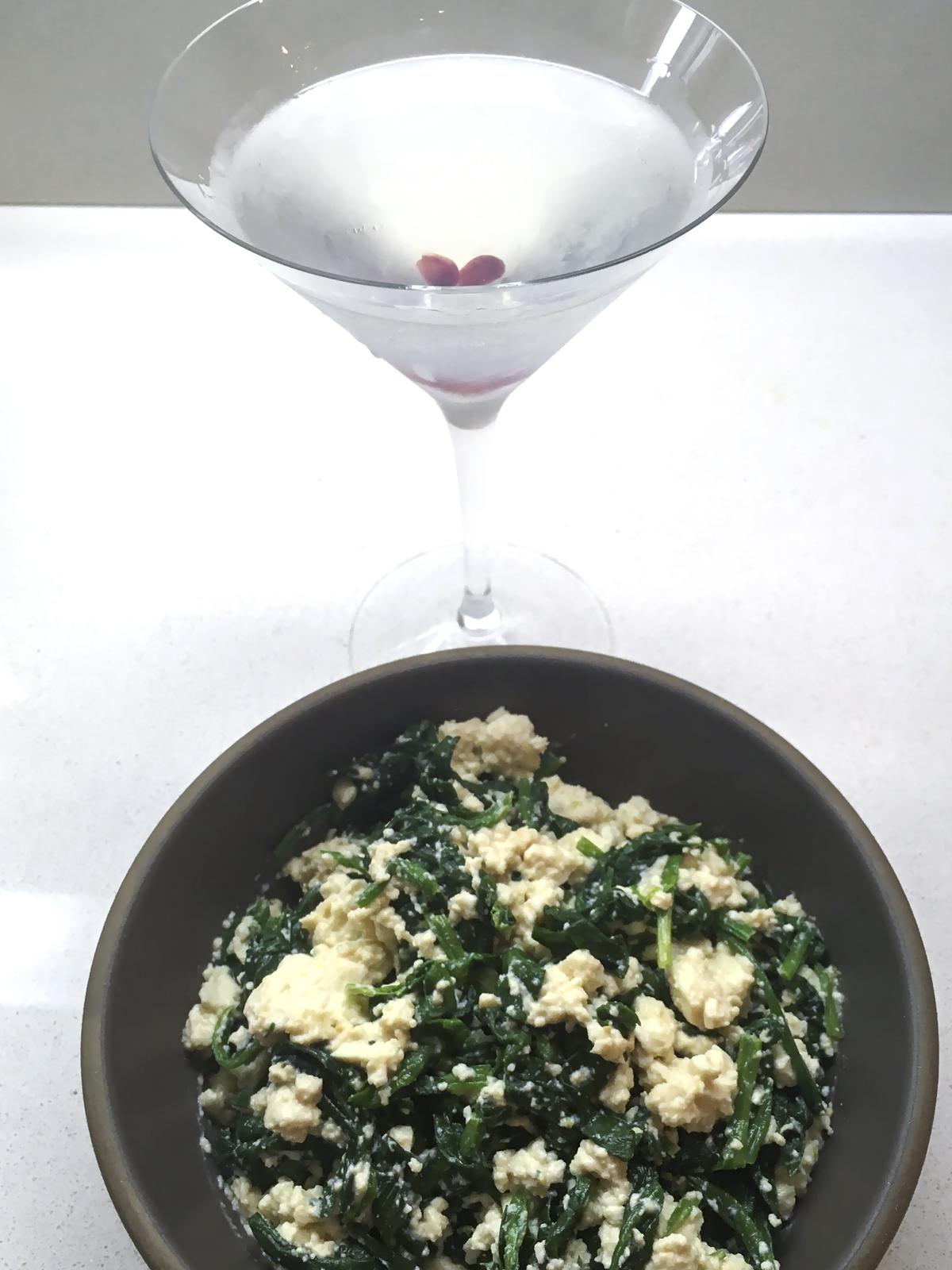 sake-martini-tofu.jpg