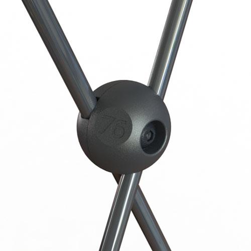 cable bobbin.JPG