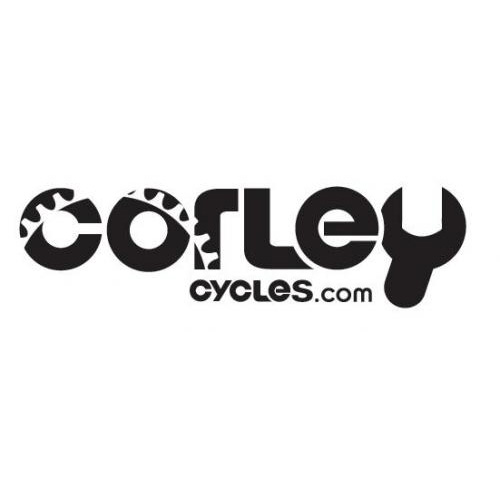 Corley Cycles, Milton Keynes, UK