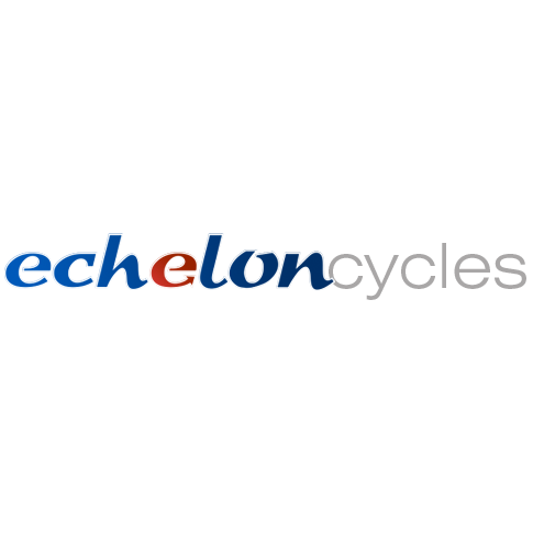 Echelon Cycles, Worcestershire, Uk