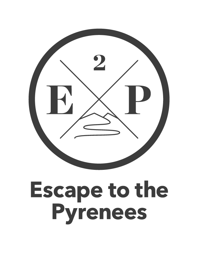 Escape to the Pyranees