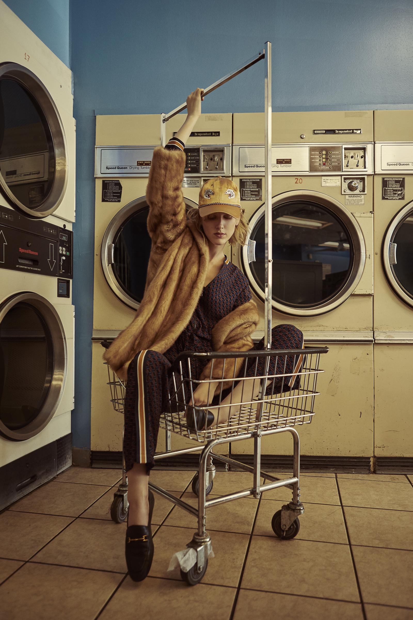 Drea_Laundry_Mat_7360.jpg