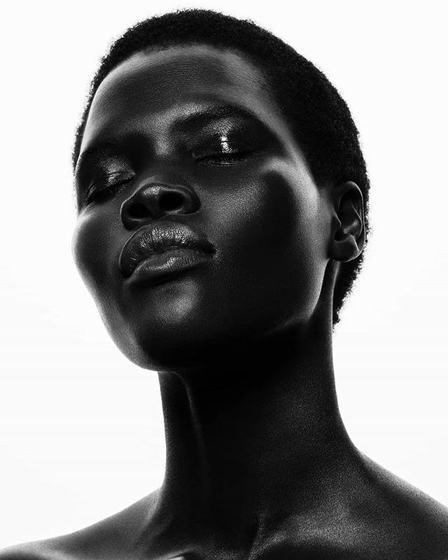 . Model: @ninaanthony1474 / @kimdawsonagency  Hair & Makeup: @jofrancoartistry . . . . . #kimdawsonagency #model #modelsofinstagram #dallasmodel #dallasphotographer #dallas #femalemodel #modeling #makeup #hair #photoshoot #woman #chic #beauty #bw #bwphotography #photooftheday #mua #style #photography #photoinspiration #portrait
