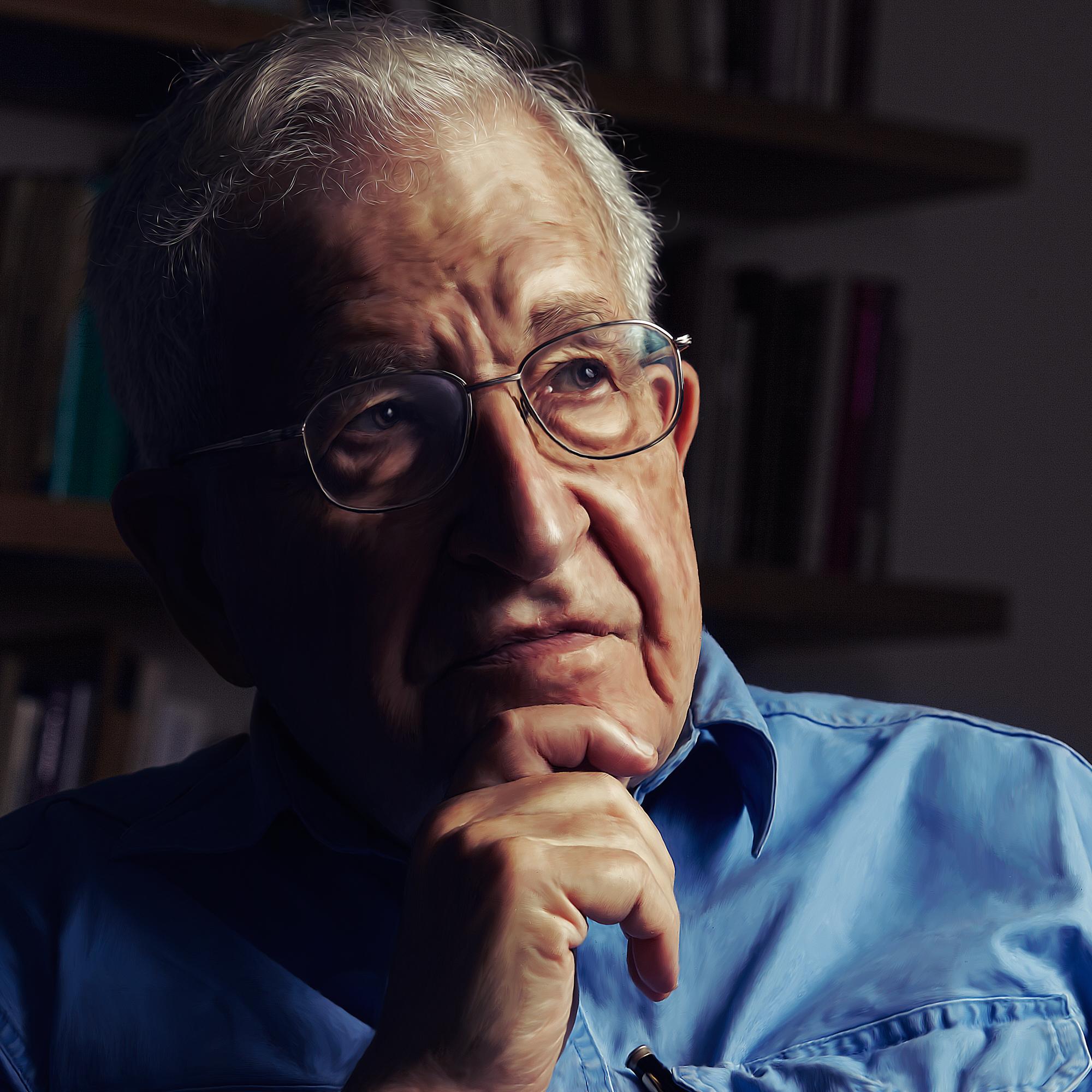 Noam_Chomsky_4394.jpg
