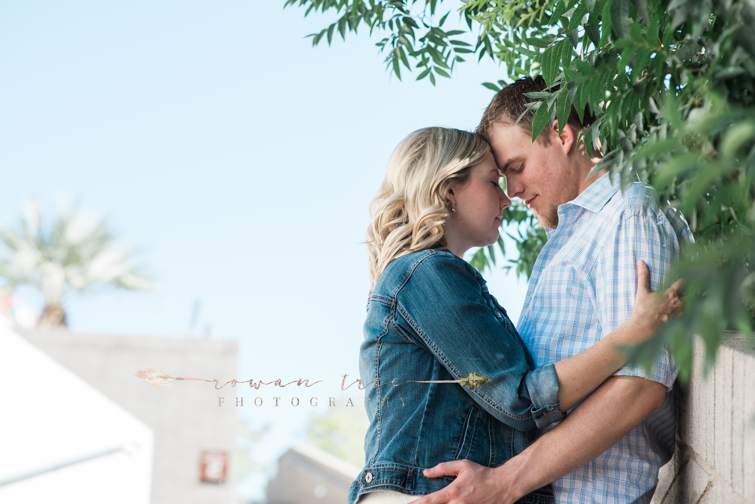 Phoenix Arizona Photographer