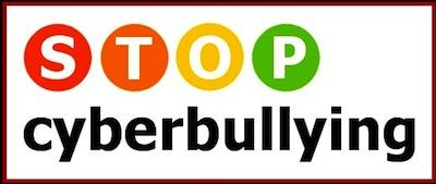 stop-cyber-bullyingThumbnail.jpg