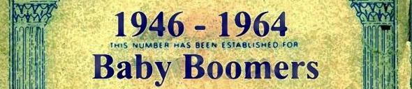 baby-boomers-thumbnail.jpg