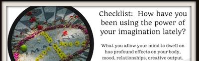 thumbnailimagination-checklist.jpg