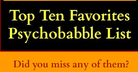 thumbnail-favorites-lists.jpg