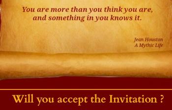 the-invitation-PIN.jpg