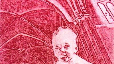 baby-bathwater-thumbnail.jpg