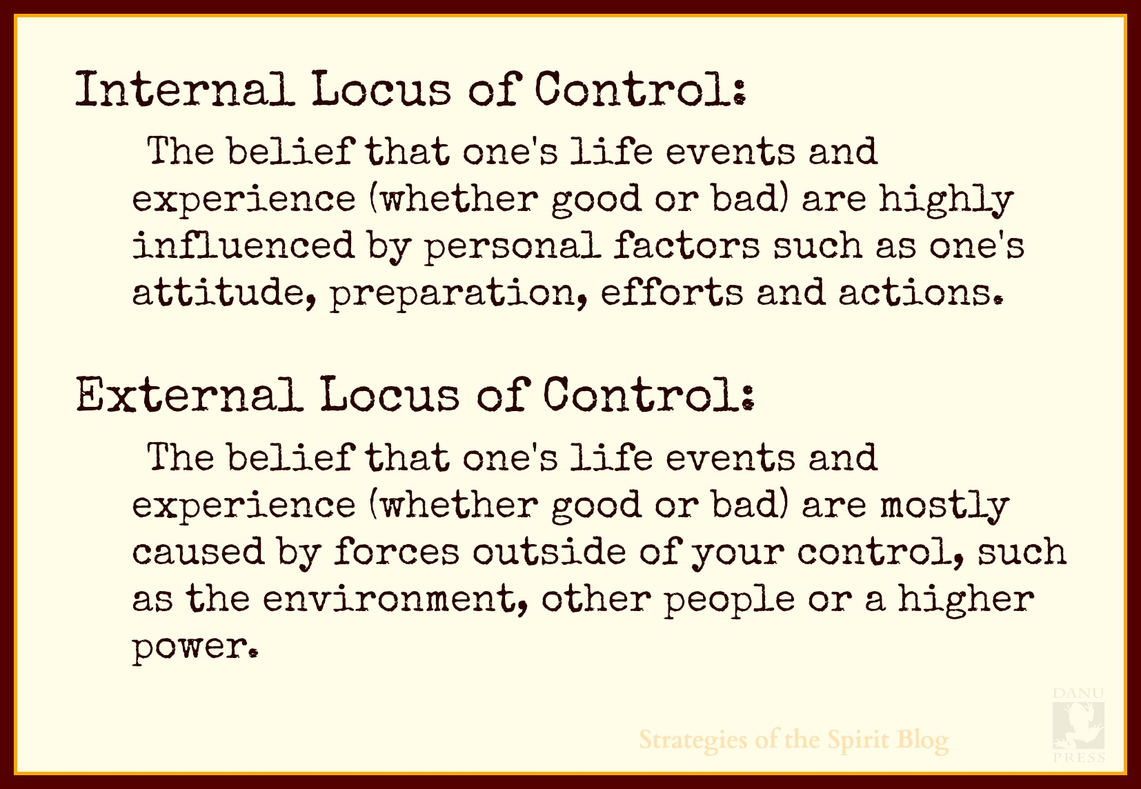 Internal Locus of Control, Old Sayings, Wisdom Sayings, External Locus of Control, Victim Stance