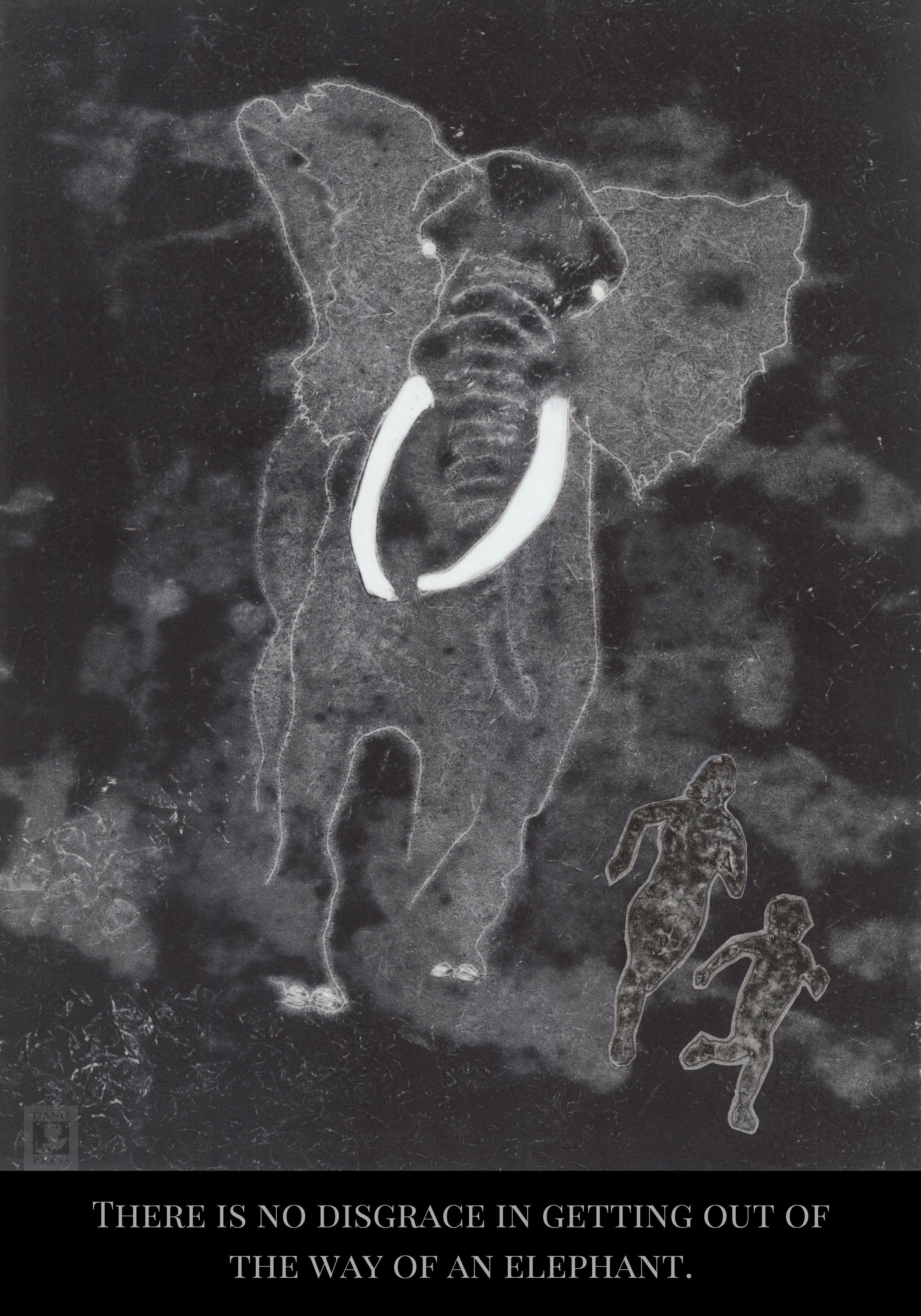 Elephant redbubble poster.jpg